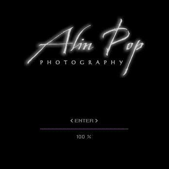 Alin Pop